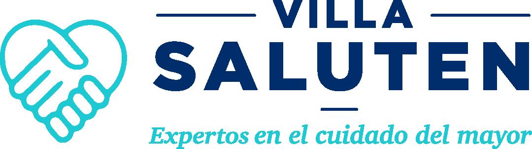 Villasaluten - Centros de día y Ayuda a Domicilio
